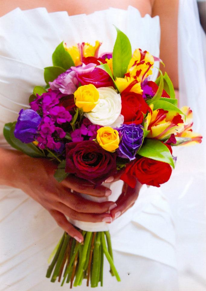 bouquet_bright