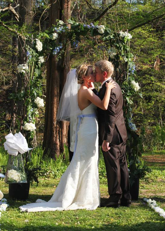 ceremony_outdoor