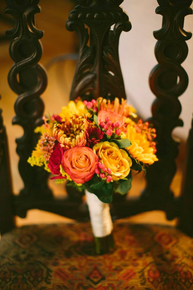fall_bouquet