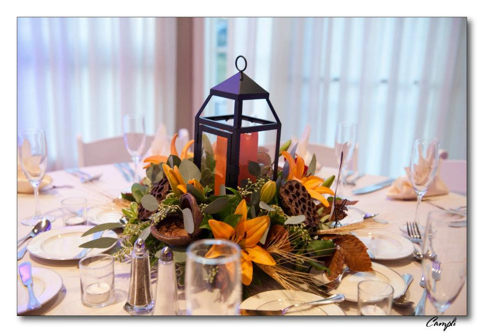 radnor hunt wedding florist, Amaranth Florist