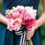 wedding flowers amaranth florist old mill