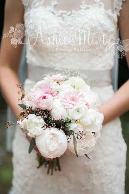 wedding-bouquet-amaranth-florist