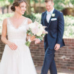 Amaranth Florist Weddings, Philadelphia, Seaport Museum wedding